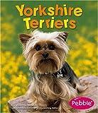 Yorkshire Terriers, Joanne Linden, 073686329X