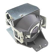 5J.J7L05.001 Projector Lamp P-VIP 240/0.8 E20.9 for BENQ W1070 W1070+