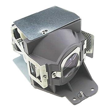 J7L05.001 Projector Lamp P VIP 240/0.8 E20.9