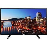 TV 40 Polegadas Panasonic LED SMART FULL HD HDMI USB - TC-40DS600B