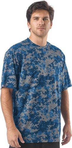 royal-blue-adult-medium-camo-moisture-wicking-crewneck-jersey-t-shirt