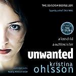 Unwanted | Kristina Ohlsson
