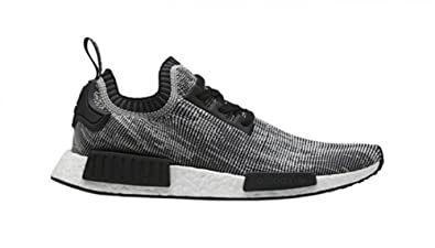 best website 034f0 dfcb5 adidas NMD Runner Pk Glitch Camo - S79478 ...