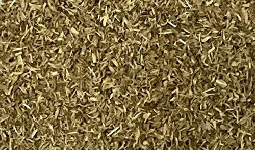 Thymian gerebelt Natur Thymian getrocknet Thymian Tee Kräuter feinste Qualität 250 Gramm