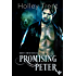 Promising Peter (Shrew & Company Book 6)