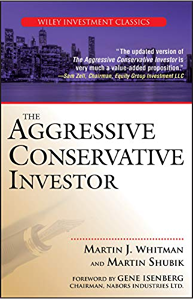Responsible investment leaders conservative book allianz index select capital investments