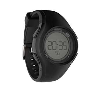 5c1c5330b2c80 Buy Decathlon Geonaute W200 M Digital Watch (1111) Online at Low ...
