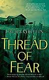 Thread of Fear