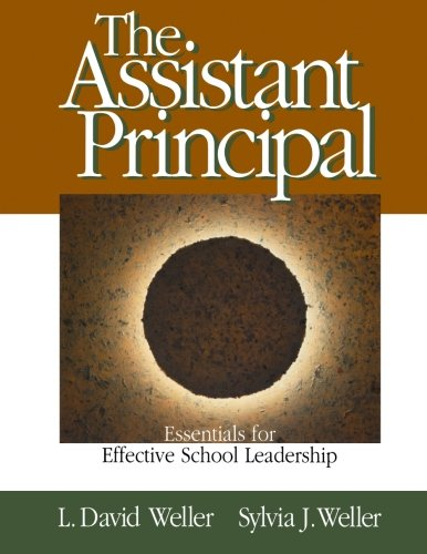 The Assistant Principal: Essentials for Effective School Leadership