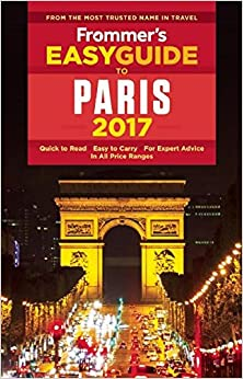 !LINK! Frommer's EasyGuide To Paris 2017 (Easy Guides). Official Suzuki maxima imaging Click First Inlays