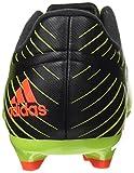 adidas Messi 15.3 FG/AG Boys Soccer