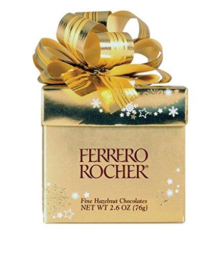 ferrero-rocher-gift-cube-6-count