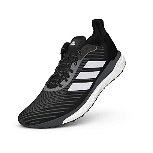 Solar Drive 19 M Running Shoe at Amazon