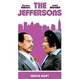 The Jeffersons: Season 8
