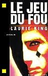 Le jeu du fou par Laurie-R