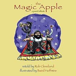 The Magic Apple