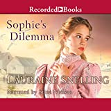 Sophie's Dilemma: Daughters of Blessing, Book 2