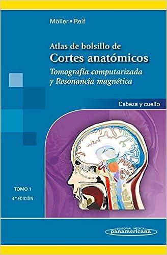 Ebook download axial computarizada tomografia
