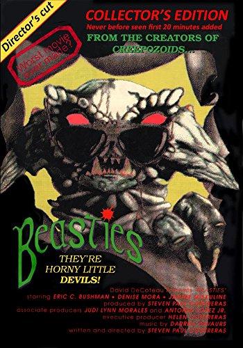 worst horror movie ever made - 9