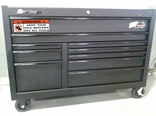 Matco Tool Box For Sale Only 4 Left At 75