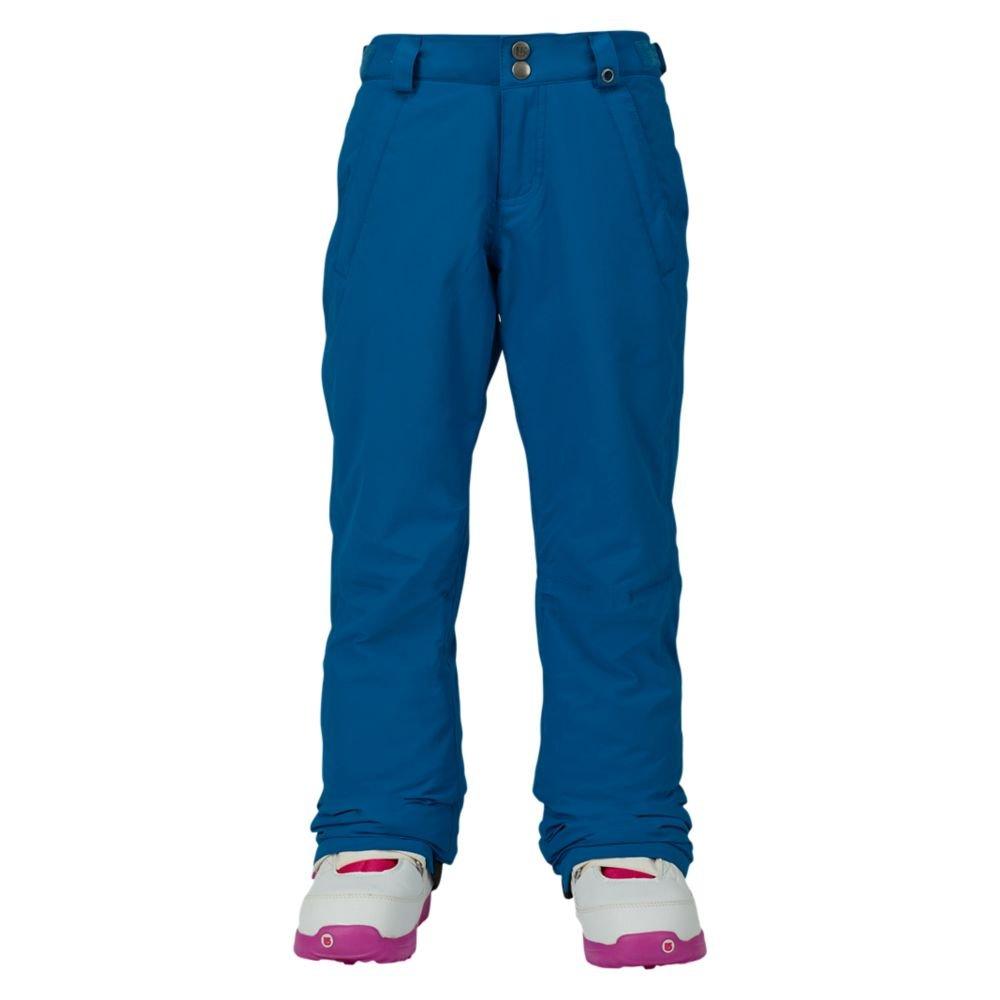 Burton Youth Girls Sweetart Pants, Athens, X-Small