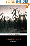 #7: Gothic Tales (Penguin Classics)