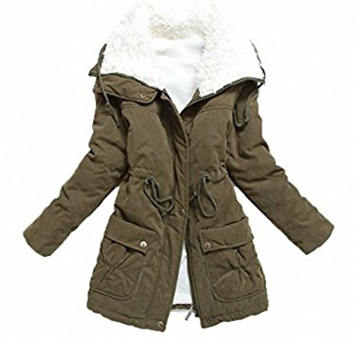 Jackets On Sale - 1