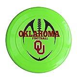 Hotboy19 New Design 150g KellyGreen Toys University Of Oklahoma Golf Discs offers