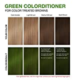 Celeb Luxury Viral Colorditioner, Professional