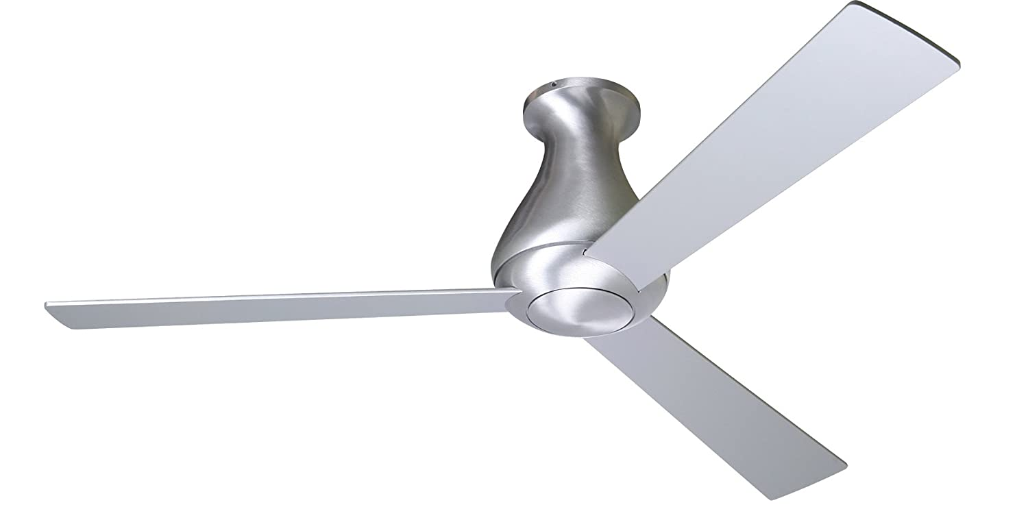 Best Airflow Ceiling Fans Review Top For The Money In