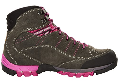 GARMONT Explorer Goretex