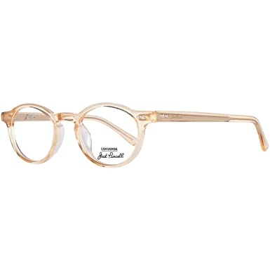 Amazon.com: Converse anteojos P008 UF Amarillo vidrio 45 mm ...
