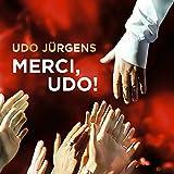 Купить Merci, Udo! (Das neue Album - Premium 3CD Edition)