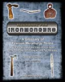 Handbook for Ironmongers, H. G. Brack, 0989267806