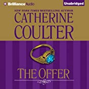 The Offer: Baron, Book 1   Catherine Coulter