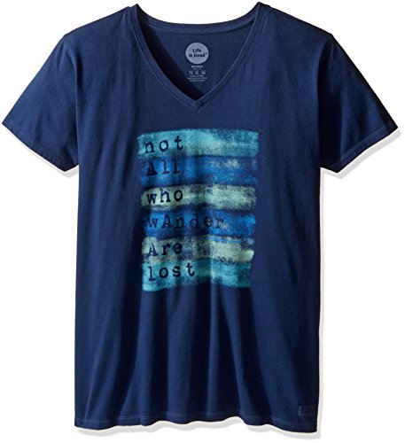 life-is-good-crusher-wander-stripes-t-shirt-darkest-blue-medium