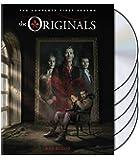 The Originals: Season 1