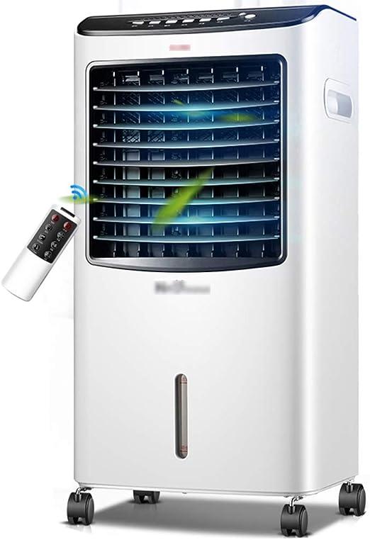 NAUY @ Aire acondicionado ventilador de calefacción y ...