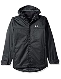 Under Armour Men's Porter 3-in-1 Jacket