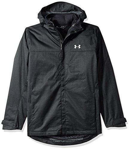 Under Armour Outerwear Under Armour Men