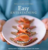 Williams-Sonoma Easy Entertaining