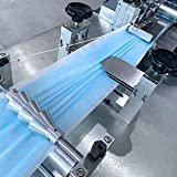 BestOnly non-woven fabric 3 Ply disposable face