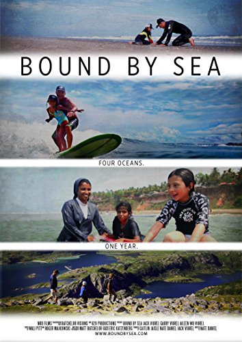 (Bound By Sea)