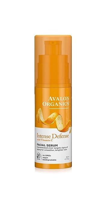 avalon skin care