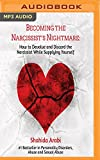 img - for Becoming the Narcissist's Nightmare book / textbook / text book