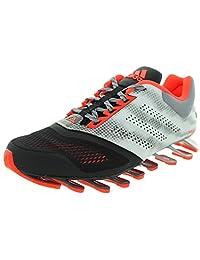 Adidas Springblade Drive 2.0 Mens Running Shoe