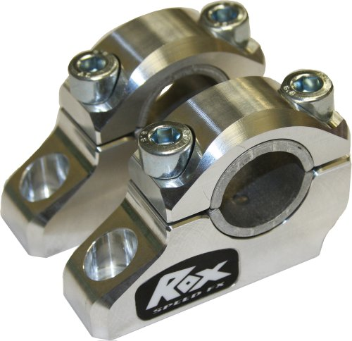 Rox Speed FX Pro-Offset Block Riser - 1in.-1-1/4in. Rise 3R-B12POE