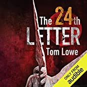 The 24th Letter   Tom Lowe