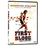 Rambo: First Blood Part 1
