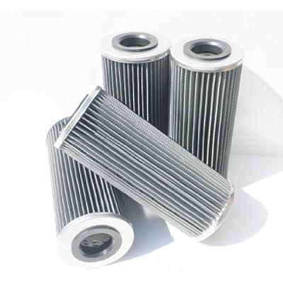 Baldwin Filters PT707-HD3 Automotive Accessories: Automotive